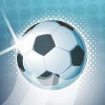 フットボールゲーム