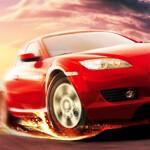 автомобильные игры
