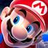 Super Mario Spiele