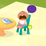 Baby Restaurant