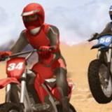 Bike Racing Games