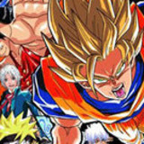 Jeux dragon ball z