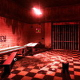 Horror Room Escape 2