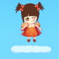 Jumper Mia