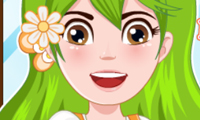 Flower Games