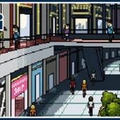 Shop Empire 2