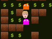 Trump Games