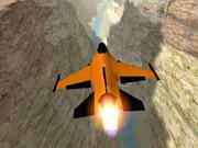 Jet Games