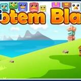 Blast Games