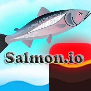 Salmonz.io