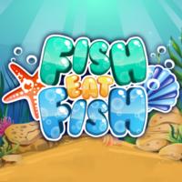 Fish Eat Fish 3 player