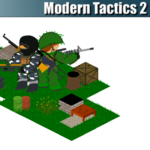 Modern Tactics 2