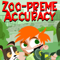 Zoo Preme Accuracy