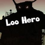 Loo Hero