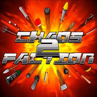 Chaos Faction 2