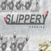 Slippery Parking