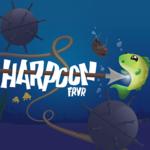 Harpoon FRVR