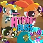 Powerpuff Girls: Hypno Bliss