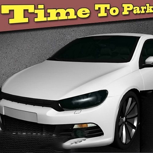 Time to Park