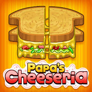 PaPa Games