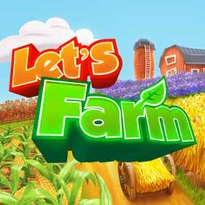 Gry Farma