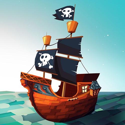 Jogos de Barcos