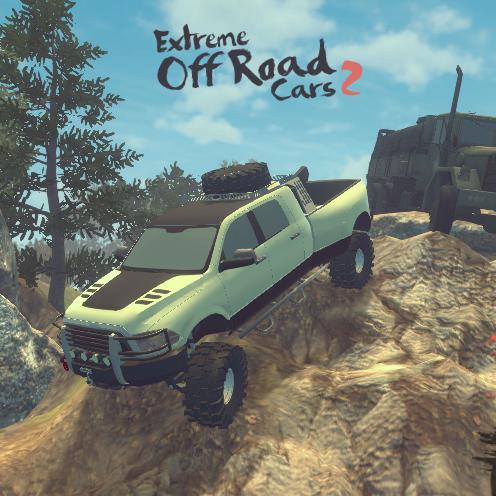 Car Crash Games