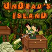Undead's Island