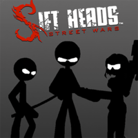 Sift Heads