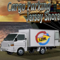 Cargo Parking Jersey Shore