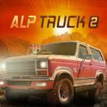 Alp Truck 2