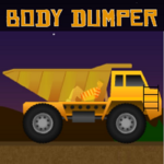 Body Dumper
