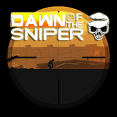 Dawn Of The Sniper