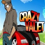 Crazy Valet
