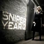 Sniper: Year Two