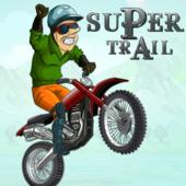 Super Trail