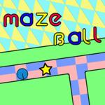 Maze Ball