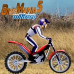 Bike Mania Arena 5
