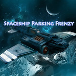 Spaceship Parking Frenzy