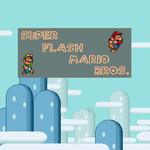 Super Flash Mario Bros.