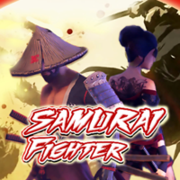 Samurai Fighter