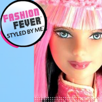 Barbieb Shion Fever