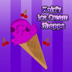 Kairi's Ice Cream Shoppe