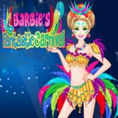 Barbie's Fantastic Carnival