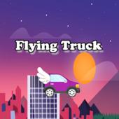Flying Truck