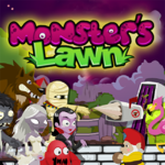 Monster's Lawn