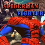Spiderman Fighter
