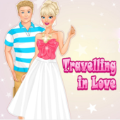 Travelling In Love