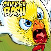 Chick'n Bash