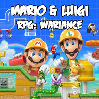 Tendenze dei giochi,Fun-addicting Mario and Luigi RPG: Wariance is here! And you play the role of the legendary Super Mario Bros. who will face off their evil incarnates, Wario and Waluigi to rescue Mushroom kingdom and lovely princesses one more time. Have a good time!